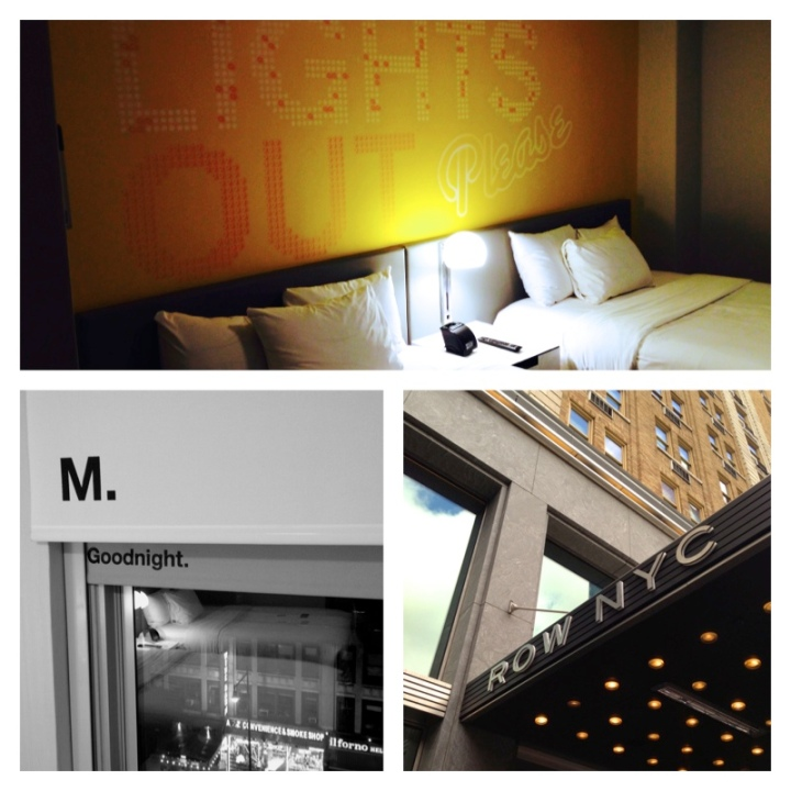 collage-nyc-rowhotel