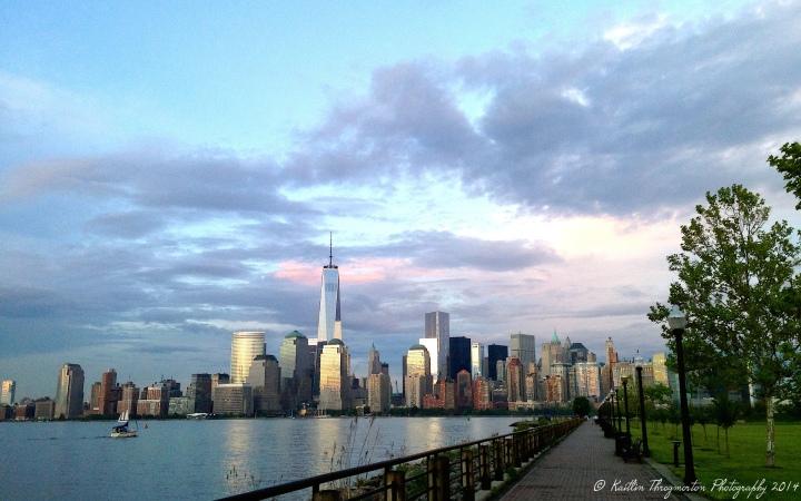 imprint-nyc-skylinefromnjliberty