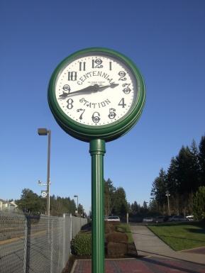 olympia-clock