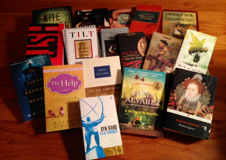 new-unread-books