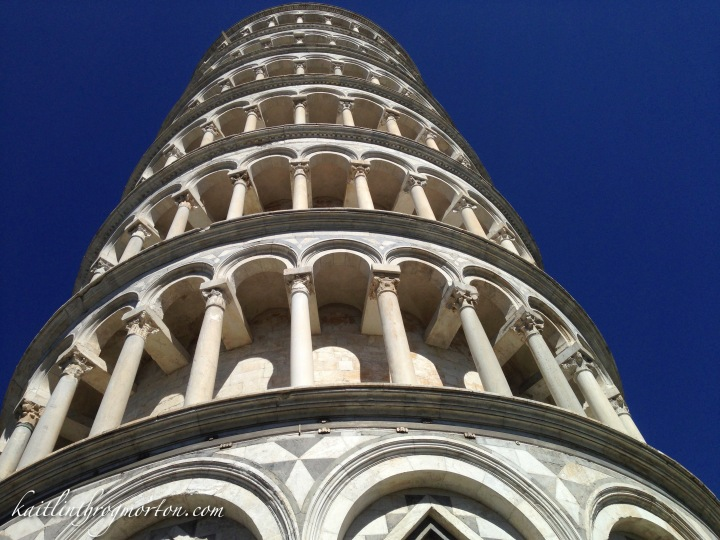 close-up-leaning-tower-pisa