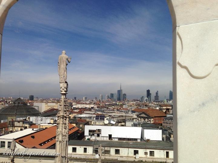 duomomilano-terrace3