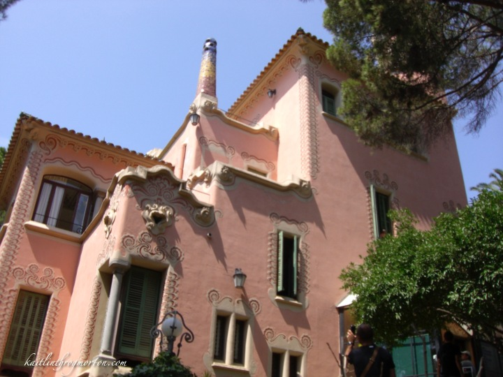 housemuseum-gaudi