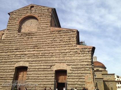 basilica-san-lorenzo