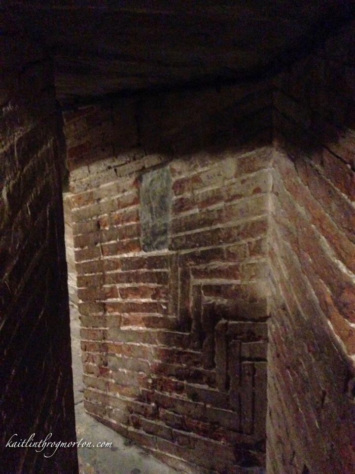 brickwork-duomo-brunelleschi