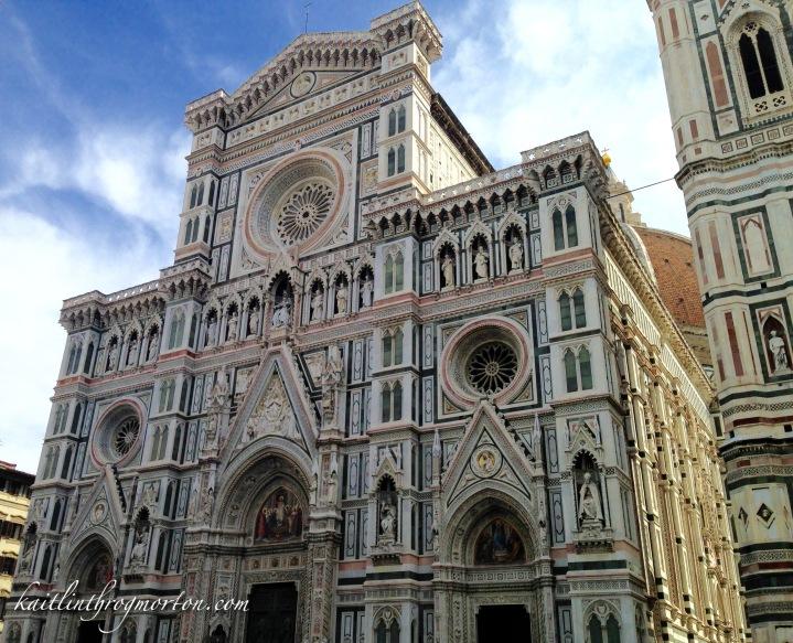 duomo-firenze-cathedral-facade