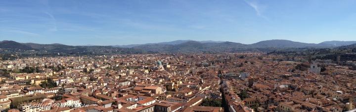 florence-panorama