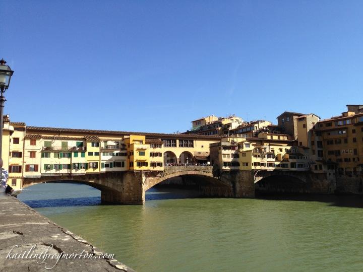 ponte-vecchio-bridge-florence