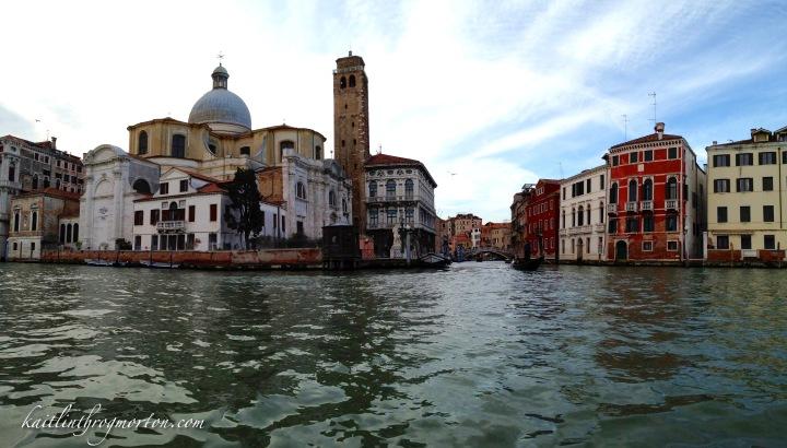 venice-from-gondola2