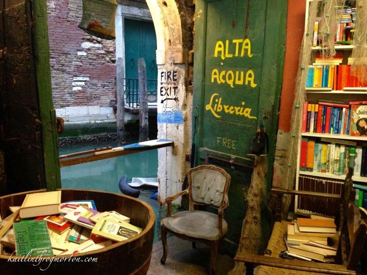 venice-libreria-acqua-alta