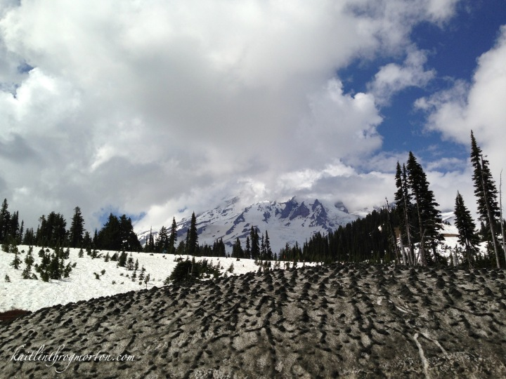 wanderlust-mt-rainier-clouds
