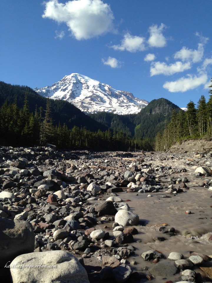 wanderlust-rainier-perfect